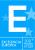 EFQM300